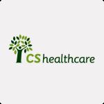 New-insurance-logos-11
