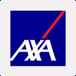 New-insurance-logos-13
