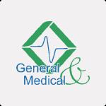 New-insurance-logos-8