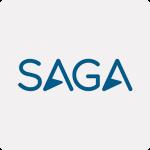 New-insurance-logos-4